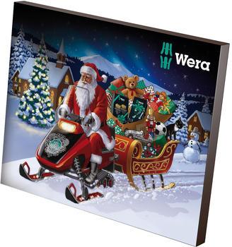 wera-adventskalender-05136600001