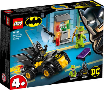 lego-lego-dc-comics-super-heroes-batman-vs-der-raub-des-riddler