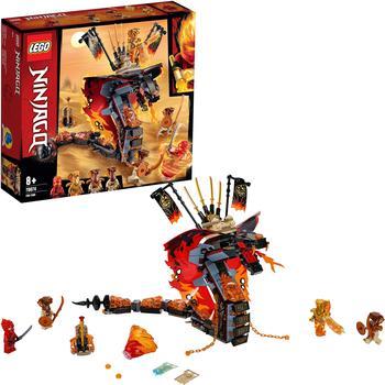 lego-lego-70674-feuerschlange