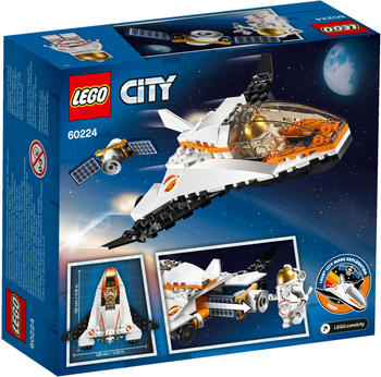 lego-city-satelliten-wartungsmission-60224