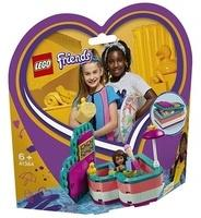 lego-lego-friends-andreas-sommerliche-herzbox