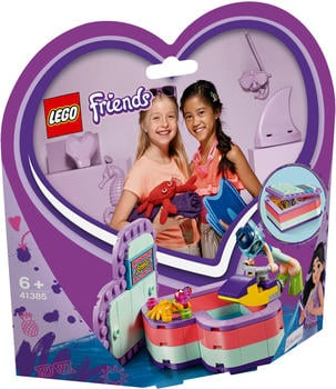 lego-lego-friends-emmas-sommerliche-herzbox