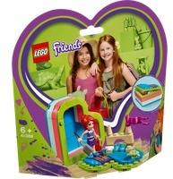 lego-lego-friends-mias-sommerliche-herzbox