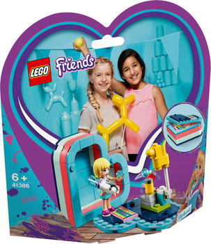 lego-lego-friends-stephanies-sommerliche-herzbox