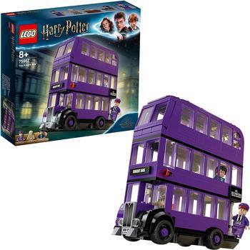 lego-harry-potter-75957-der-fahrende-ritter