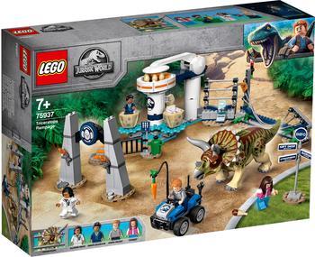 lego-jurassic-world-75937-triceratops-randale