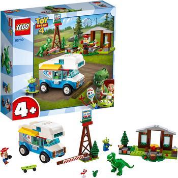 lego-lego-juniors-10769-ferien-mit-dem-wohnmobil