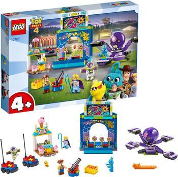 lego-lego-juniors-10770-buzz-woodys-jahrmarktspass