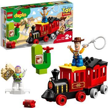 lego-duplo-10894-toy-story-zug