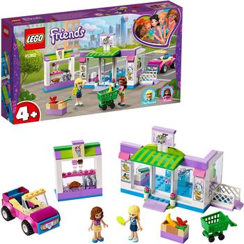 lego-friends-41362-supermarkt-von-heartlake-city