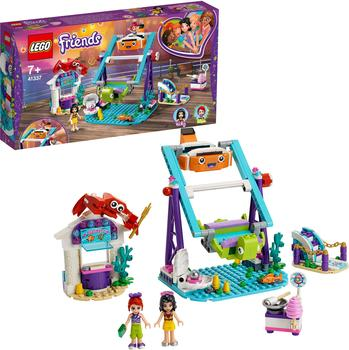 lego-friends-41337-schaukel-mit-looping-im-vergnuegungspark