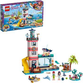 lego-friends-leuchtturm-mit-flutlicht-41380