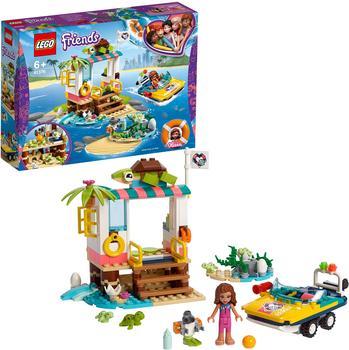 lego-friends-41376-schildkroeten-rettungsstation