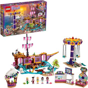 lego-friends-41375-vergnuegungspark-von-heartlake-city
