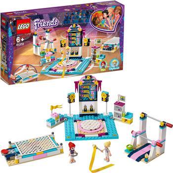 lego-friends-41372-stephanies-gymnastik-show