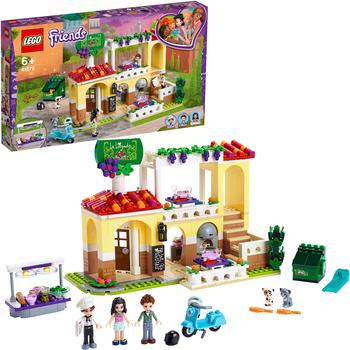 lego-friends-41379-heartlake-city-restaurant
