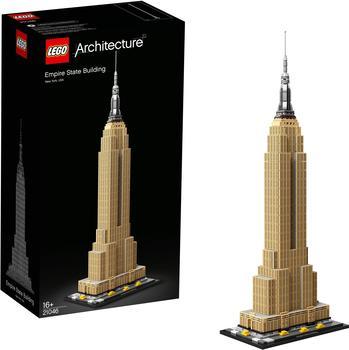 lego-lego-architecture-21046-empire-state-building