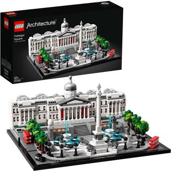 lego-lego-architecture-21045-trafalgar-square