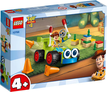 lego-10766-woody-turbo
