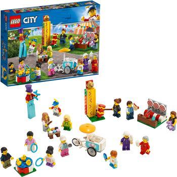 lego-city-stadtbewohner-jahrmarkt
