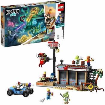 lego-lego-hidden-side-angriff-auf-die-garnelenhuette