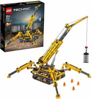 lego-42097-spinnenkran