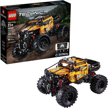lego-allrad-xtreme-gelaendewagen