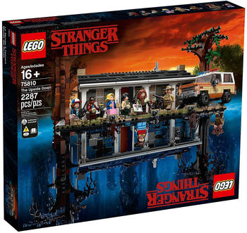 lego-netflix-stranger-things-die-andere-seite-75810