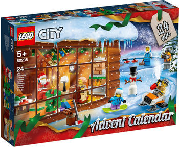 lego-lego-city-adventskalender