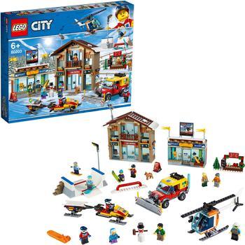 lego-lego-konstruktionsspielsteine-ski-resort-60203-806-tlg