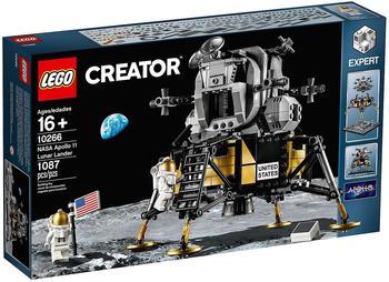 lego-creator-nasa-apollo-11-mondlandefaehre-10266