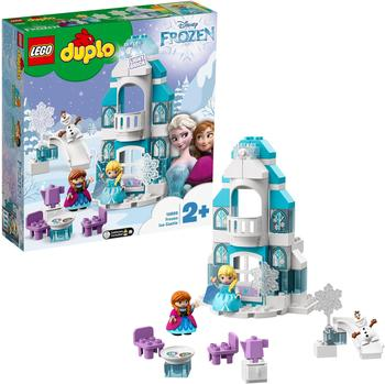 lego-lego-duplo-elsas-eispalast