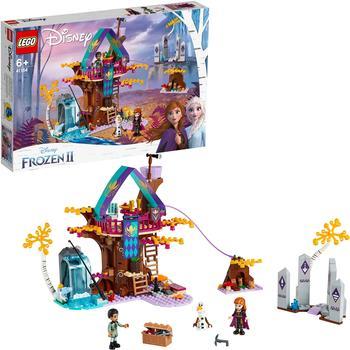 lego-lego-disney-41164-verzaubertes-baumhaus