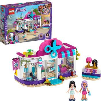 LEGO Friends - Friseursalon von Heartlake City (41391)