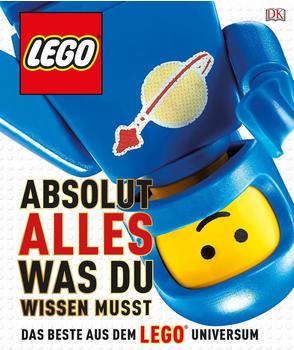 keine-angabe-lego-absolut-alles-was-du-wissen-musst-467-03509
