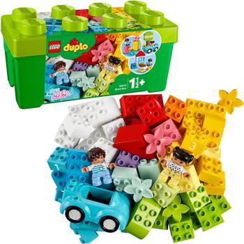 LEGO Duplo - Steinebox (10913)
