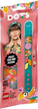 LEGO Dots - Flamingo Armband (41912)