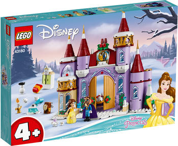 lego-lego-disney-princess-belles-winterliches-schloss