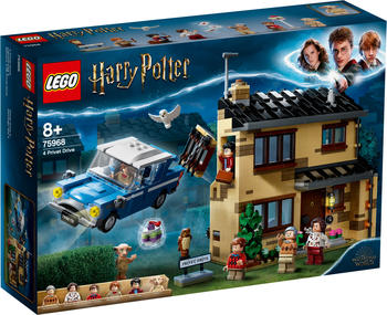lego-lego-harry-potter-ligusterweg-4