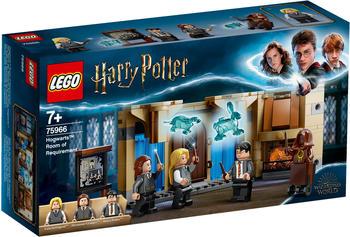 lego-lego-harry-potter-der-raum-der-wuensche-auf-schloss-hogwarts
