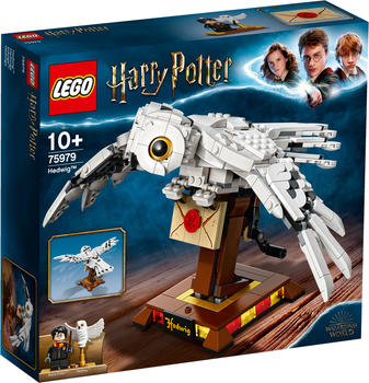 lego-lego-harry-potter-hedwig