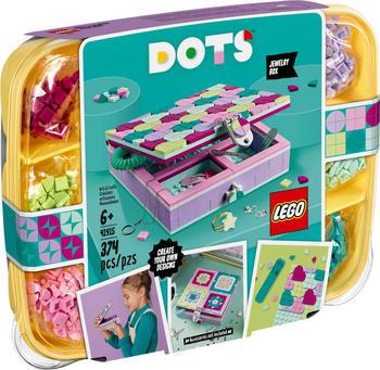 LEGO Dots - Schmuckbox (41915)