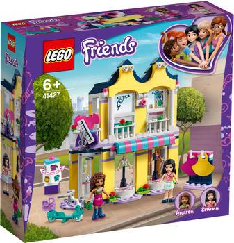 lego-lego-friends-emmas-mode-geschaeft