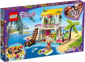 lego-lego-friends-strandhaus-mit-tretboot