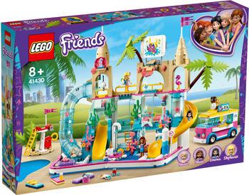 lego-lego-friends-wasserpark-von-heartlake-city