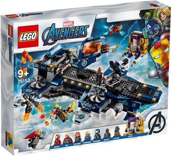 lego-lego-marvel-super-heroes-helicarrier