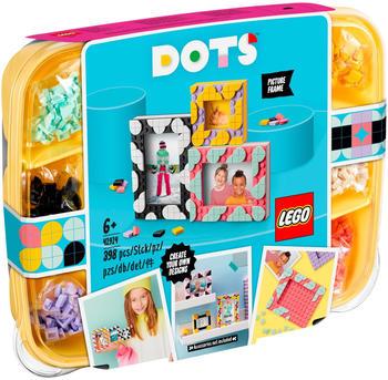 LEGO Dots - Bilderrahmen (41914)