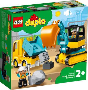 lego-duplo-10931-bagger-und-laster