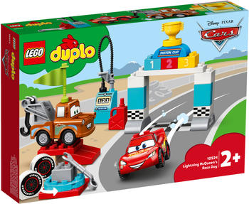 lego-duplo-10924-lightning-mcqueens-grosses-rennen