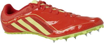 Adidas Sprint Star 3